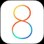 Problemi nell'Aggiornamento iOS 11/iOS 12