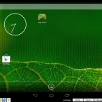 I 3 Migliori Emulatori Android per Mac