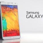 Recupero Contatti Galaxy Note