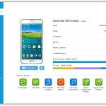 Collegare e Gestire Samsung Galaxy da PC o Mac