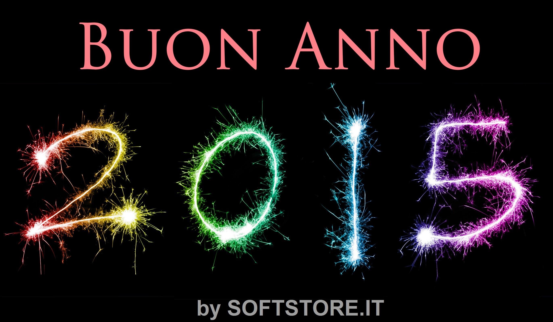 Crea Video Di Buon Anno Con Le Tue Foto Softstore Sito