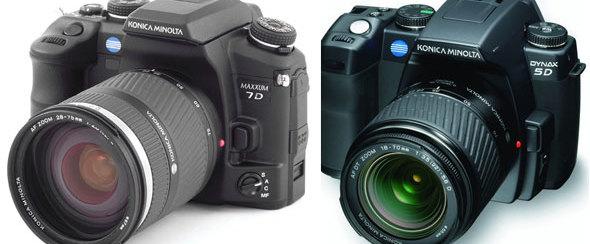 Recuperare foto cancellate dalla fotocamera digitale 4