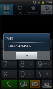 find-imei-on-iphone-2