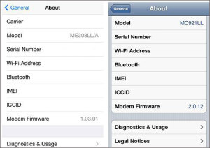 find-imei-on-iphone-3