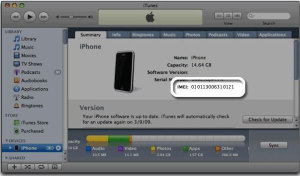 find-imei-on-iphone-6