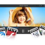 Aprire File MOV su Android
