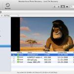 Come Recuperare Video Cancellati su Mac
