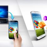Alternativa a Samsung Smart Switch per Windows e Mac