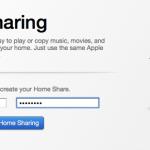 Condividere Libreria iTunes tra Computer, Utenti e Dispositivi