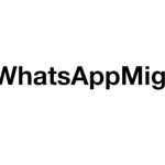 Alternativa a Whatsapp Migrator