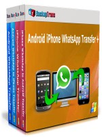 android-iphone-whatsapp-transfer