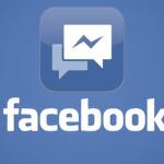Come Recuperare Messaggi Facebook su iPhone e iPad