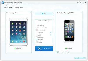 ipad-to-iphone-music1