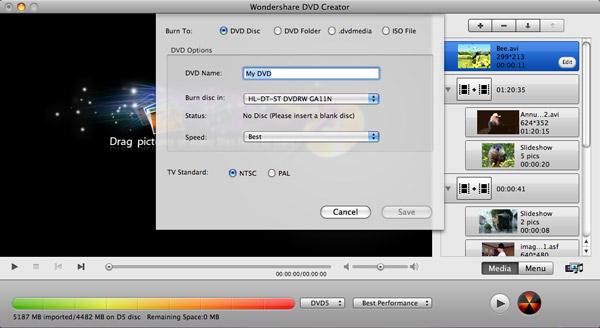 mac-dvd-creator-output
