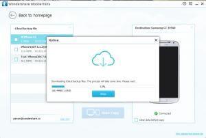 mt-download-icloud-backup