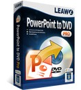 powerpoint-to-dvd