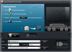 powerpoint-to-video-pro