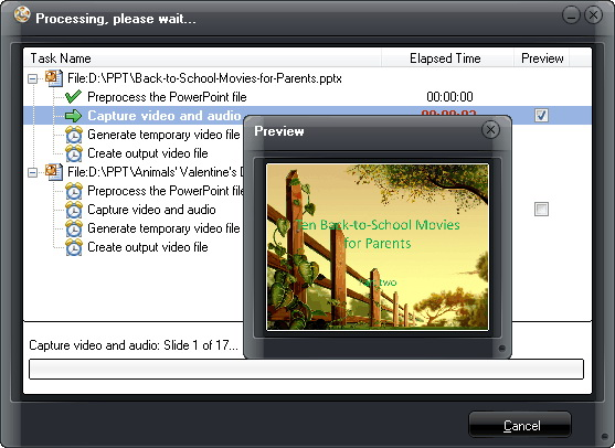 ppt-video3