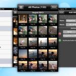 Come Archiviare Foto su iPhone