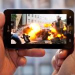 Convertire Video per Galaxy Note