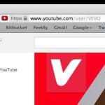 Come Scaricare Video VEVO da Youtube