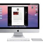 Come Recuperare Dati da HD iMac Rotto
