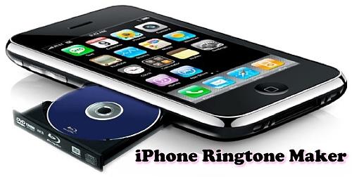 scaricare suoneria su iphone x