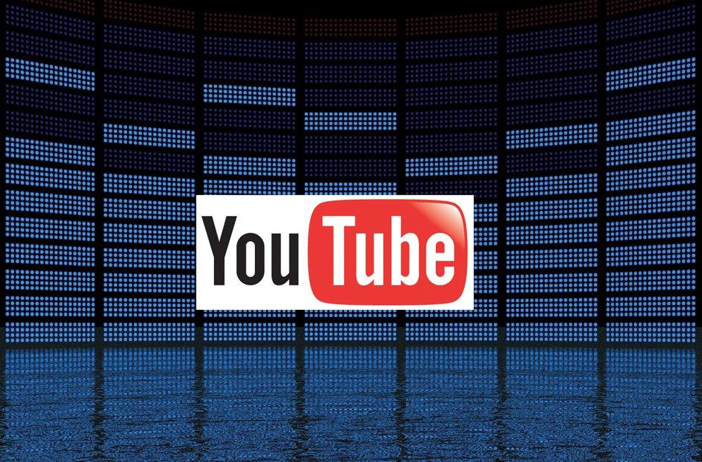 Convertire Mp3 In Video Per Youtube Softstore Sito