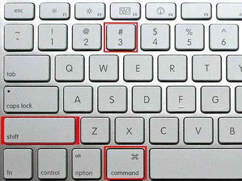 Fare Screenshot su computer HP, Acer, Lenovo, Dell e Asus ...