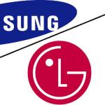 Trasferire dati da LG a Samsung e da Samsung a LG