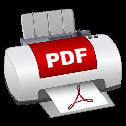 Risultati immagini per stampare