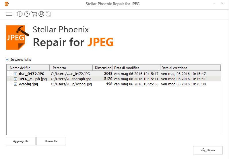 jpeg-repair2