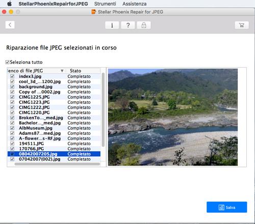 mac-jpegrepair3