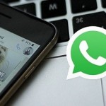 [iOS] Come Estrarre Chat da Backup Whatsapp
