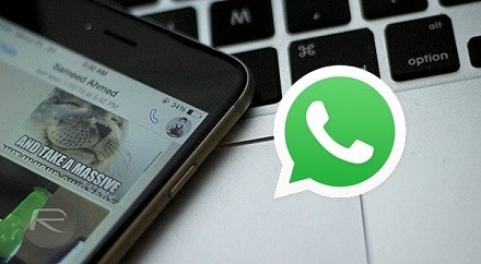 whatsapp su nokia lumia