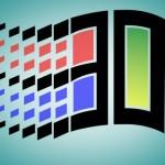 Ottimizzare il Registro di Windows con 1 Click