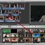 Come Usare iMovie per Creare Video