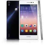 Trasferire SMS e Contatti tra Android e Huawei