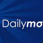 Scaricare Video da Dailymotion