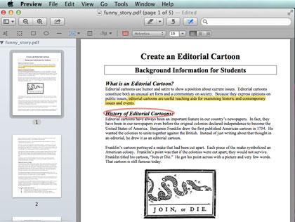Come creare file pdf su windows e mac softstore sito for Programma per creare