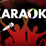 Creare Video Karaoke da file midi kar kfn cdg