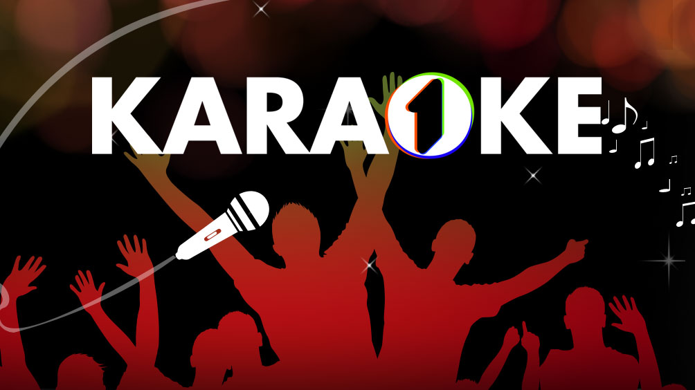 Creare Video Karaoke Da File Midi Kar Kfn Cdg Softstore