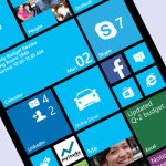 Trasferire Contatti da Windows Phone a Android