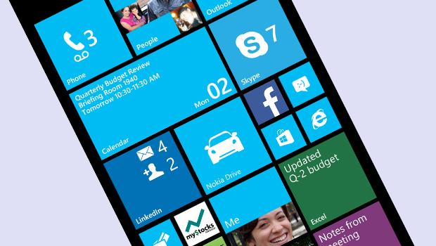 Trasferire Calendario Da Windows Phone A Android.Trasferire Contatti Da Windows Phone A Android Softstore