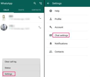 android-whatsapp-setup