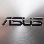 Recuperare Files Cancellati su ASUS