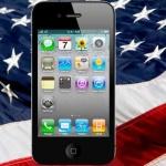 Come Sbloccare iPhone Americano, Inglese, Francese, Tedesco