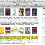 Come Annotare PDF su Mac