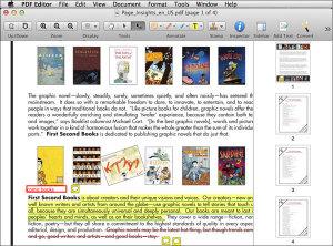 mac-pdf-editor-us