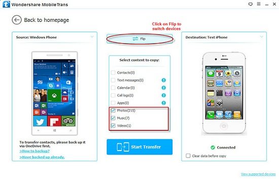 windows-phone-to-iphone-transfer[1]